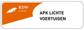 apk-licht