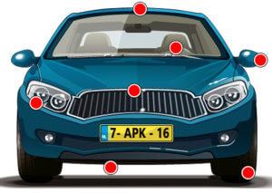 auto-apk-punten-small
